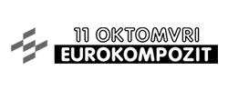 eurokompozit